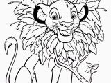 Creepypasta Coloring Pages Disney Coloring Pages Line