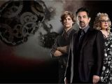 Criminal Minds Coloring Pages Criminal Minds Ficial Site Watch On Cbs All Access