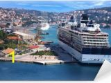 Cruise Ship Wall Mural Dubrovnik Wall Murals A Space Full Of Sunshine • Pixers