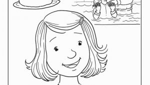Ctr Coloring Page Lds Coloring Pages