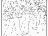 Cub Scout Printable Coloring Pages Pin On Cub Coloring Sheets