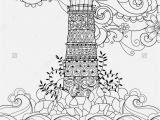 Cupcake Coloring Pages to Print Cupcake Coloring Pages Best Easy Color Pages Cars New Picture Car to