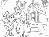 Curious George Printables Coloring Pages Curious George Printables Coloring Pages Luxury Curious George