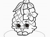 Curious George Printables Coloring Pages Fresh Curious George Coloring Sheet Gallery