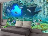 Custom 3d Wall Mural Wallpaper Amazon Pbldb Custom 3d Wallpapers for Living Room