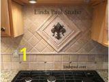 Custom Kitchen Tile Murals 58 Best Kitchen Backsplash Ideas and Designs Images In 2019