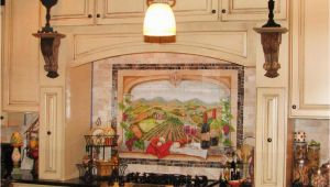 Custom Kitchen Tile Murals Backsplash Tile Murals – Custom Made Products