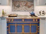 Custom Kitchen Tile Murals Custom Mosaic Art Mural Backsplash In Montclair Nj Kitchen Tracey