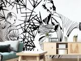 Custom Made Wall Murals Wall Murals Wallpapers and Canvas Prints