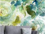Custom Murals Uk 1096 Best Wallpaper & Murals Images In 2019