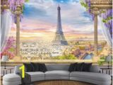 Custom Murals Uk Shop Paris Backdrops Uk