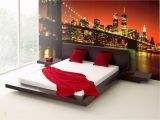 Custom Printed Wall Murals Free Download Image Luxury Custom Wall Mural Printing 650 488