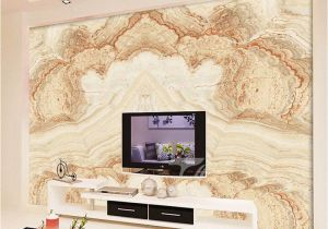 Custom Size Wall Murals Custom Any Size 3d Wall Mural Wallpapers for Living Room Modern