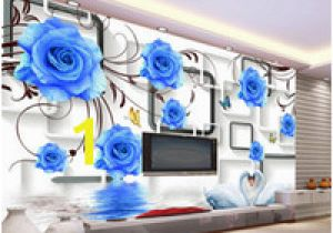 Custom Size Wall Murals wholesale Custom Size Wall Murals Buy Cheap Custom Size Wall
