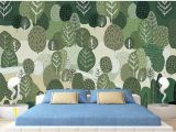 Custom Wall Mural Decal Pin On Products