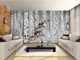 Custom Wall Mural Prints From White Custom Wallpaper Mural Print by 1x