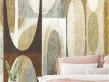 Custom Wall Murals Australia Pin On Bedroom Wallpaper