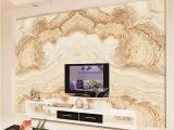 Custom Wall Murals Canada Custom Any Size 3d Wall Mural Wallpapers for Living Room Modern