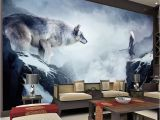 Custom Wall Murals From Photo Blue Galaxy Wall Mural Beautiful Nightsky Wallpaper Custom Wall