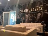 Custom Wall Murals toronto Wall Murals & Custom Mural Wallpaper Murals Your Way
