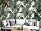 Custom Wall Murals toronto Wall Murals Wallpapers and Canvas Prints