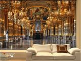 Custom Wall Murals Uk Cheap Wallpapers On Sale at Bargain Price Buy Quality sofa In