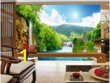 Customised Wall Murals Singapore 17 Best Entrance Mural Images
