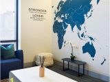 Customised Wall Murals Singapore Personalised Wall Stickers