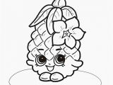 Cute Alien Coloring Pages Monster Coloring Pages 24 Monster Coloring Page Kids Coloring