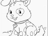 Cute Animal Coloring Pages 26 Cute Animal Coloring Pages for Adults Mycoloring Mycoloring