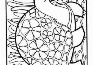 Cute Animal Coloring Pages Animal to Print and Color Cute Animal Coloring Pages Cute