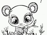 Cute Animal Coloring Pages for Adults Free Printable Coloring Pages Cute Animals Coloring Home