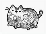 Cute Animal Coloring Pages Printable 5 Worksheet Cute Coloring Pages Puppies Worksheets Schools