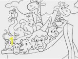 Cute Animal Coloring Pages Printable New Printable Coloring Pages for Kids Neu Printable Coloring