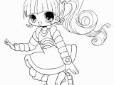 Cute Anime Coloring Pages 38 Boy and Girl Anime Drawing Download