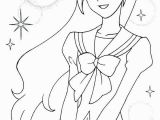 Cute Anime Coloring Pages Anime Chibi Coloring Pages for Girls Free Unique Coloring Pages for