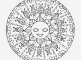 Cute Anime Girl Coloring Pages 20 Anime Printables Example