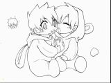 Cute Anime Girl Coloring Pages Cute Anime Coloring Pages Printable