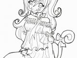 Cute Anime Girl Coloring Pages Inspirational Anime Girl Coloring Pages Heart Coloring Pages