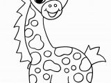 Cute Baby Animal Coloring Pages Baby Animal Coloring Pages Printable Beautiful Best Cute Baby Animal