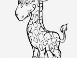 Cute Baby Animal Coloring Pages Baby Animal Coloring Pages Printable Nice Cool Coloring Page Unique