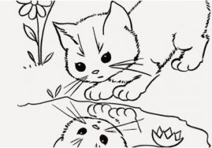 Cute Baby Animal Coloring Pages Dragoart 20 Best Grown Up Coloring Pages Animals
