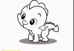 Cute Baby Animal Coloring Pages Dragoart 20 Luxury Dragoart Animals Coloring Pages – Free Coloring Sheets