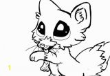 Cute Baby Animal Coloring Pages Dragoart Coloring Pages Online – Free Printable Coloring Pages
