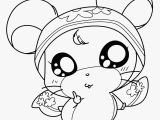 Cute Baby Animal Coloring Pages to Print 12 Luxury Cute Animal Coloring Pages