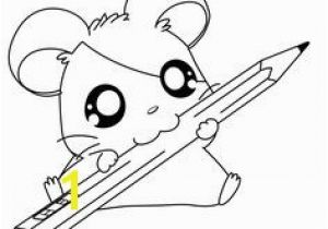 Cute Baby Animal Coloring Pages to Print Simple Animal Coloring Pages