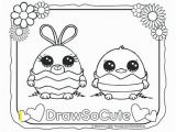 Cute Baby Chick Coloring Pages Cute Easter Coloring Pages Cute Coloring Pages for Eggs Coloring