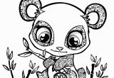 Cute Baby Chick Coloring Pages Owl Coloring Pages Free Printables