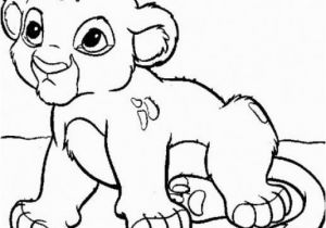 Cute Baby Chick Coloring Pages Printable 37 Cute Baby Animal Coloring Pages 3560 Animal