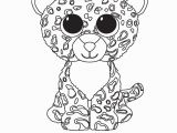 Cute Beanie Boos Coloring Pages Beautiful Beanie Boo Coloring Pages Ly